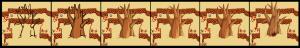02 - Tree WIP