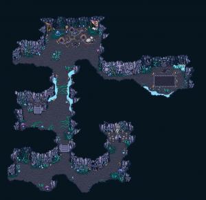 05 - map