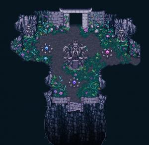 StatueBG02