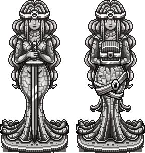 Statues01