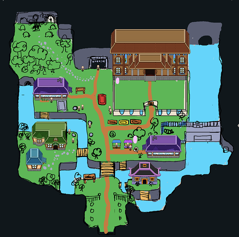 Zone02Sketch01