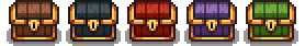 chests01