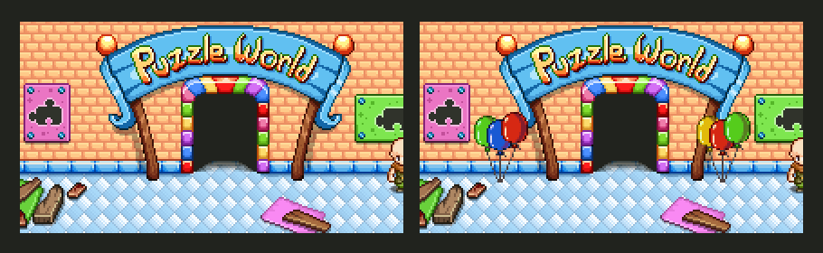02-balloons