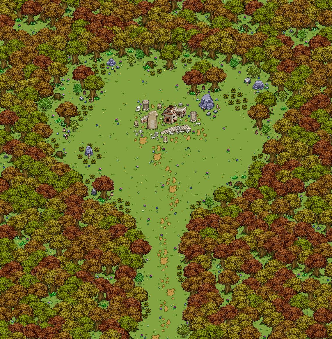 ruins_081