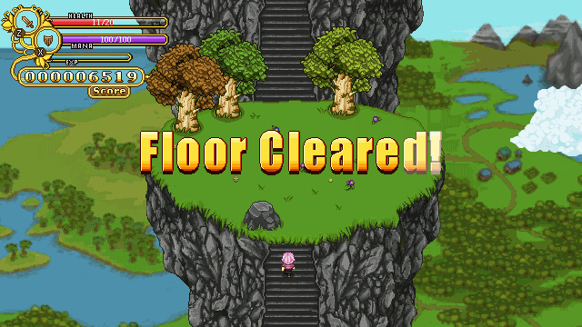 Floorclear