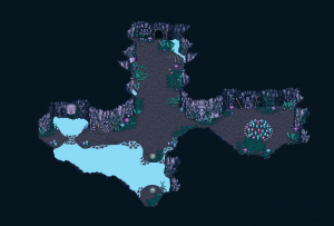 08 - Finished Cave