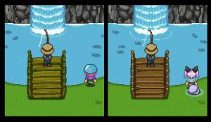 06 - Fishing