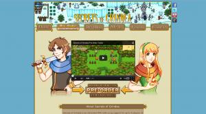 05 - Websitemockup