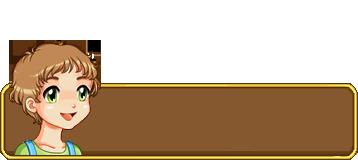 06 - Finished Sprite (1)