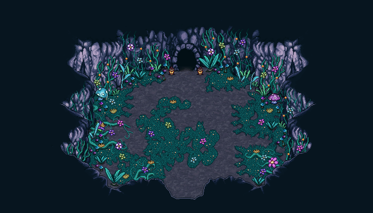 05 - Flowers