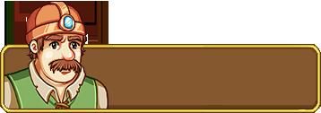 06 - Finished Sprite