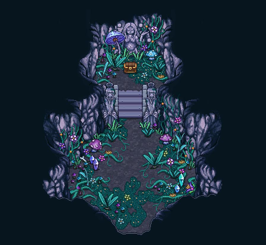 06 - Flowers