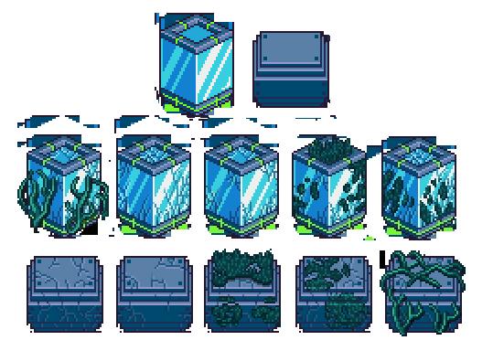 Blocks01