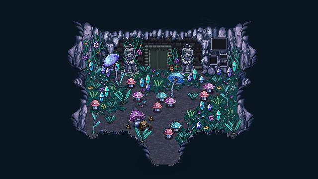 Area01