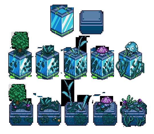 Blocks02