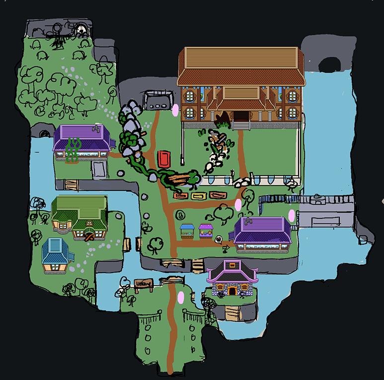 Zone02Sketch02