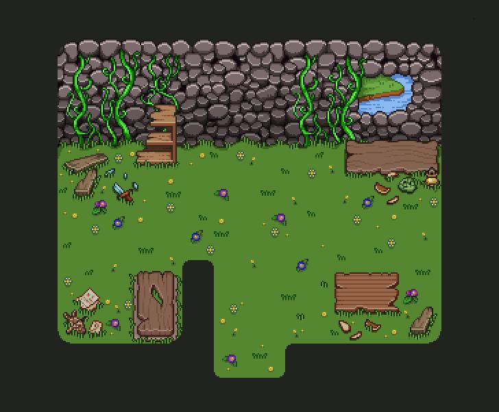 Interior-Ruin2