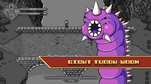 03-thorn-worm