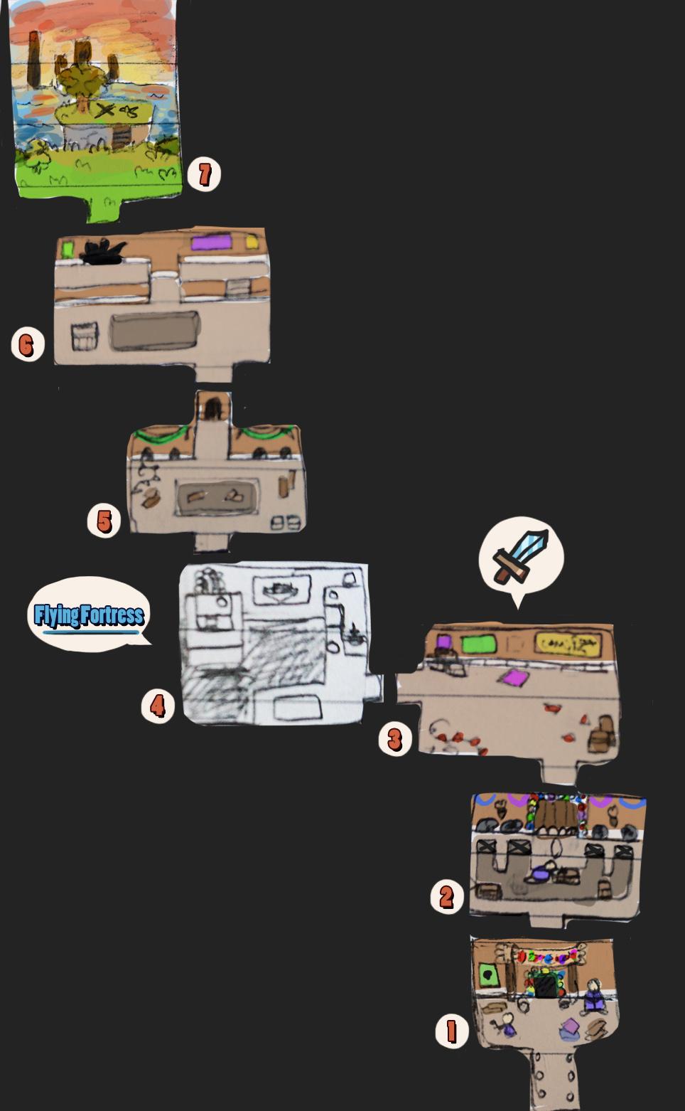 04-puzzleworlddesign
