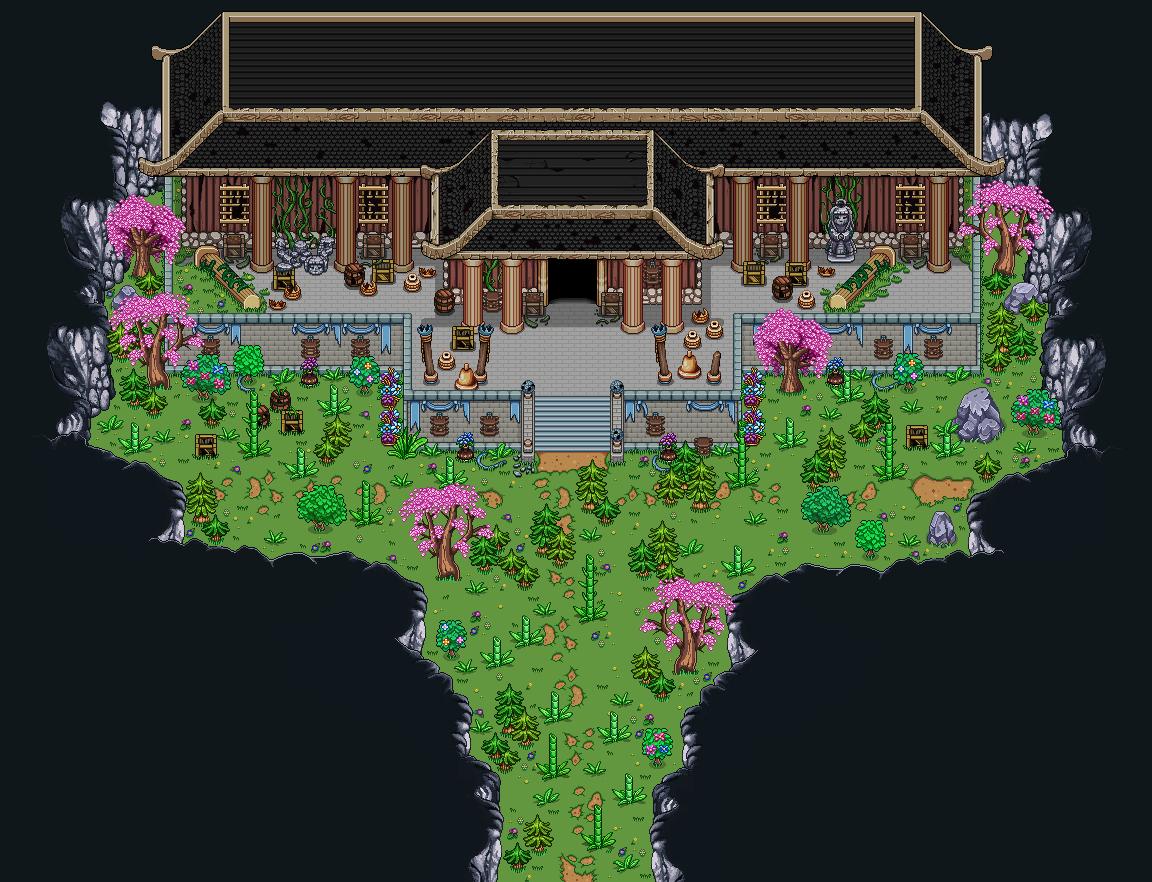 01-outdoor-entrance