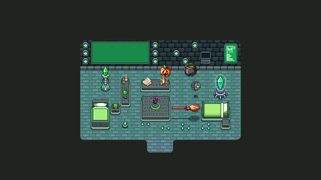 Housing Interior_001